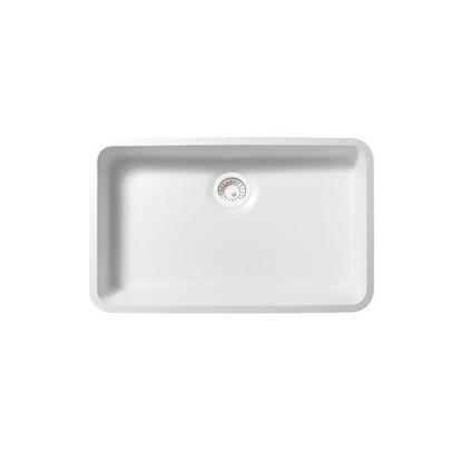 Picture of Wilsonart ADA Kitchen Sink