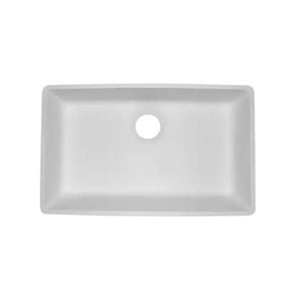 Picture of Wilsonart Large ADA Utility Sink