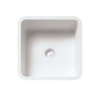 Picture of Wilsonart Single Bar/Utility/ Kitchen Sink