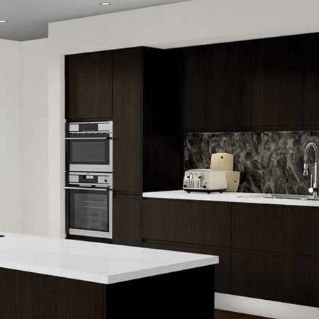 Picture for category Solid Surface Countertops