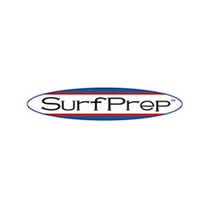 Picture for manufacturer SurfPrep