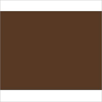 Picture of White Brown White