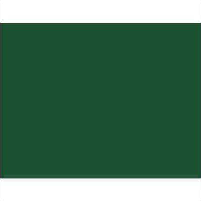 Picture of White Green White