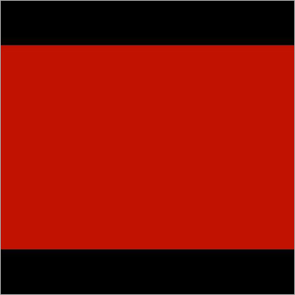 Picture of Black Red Black