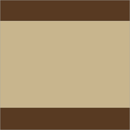 Picture of Brown Tan Brown