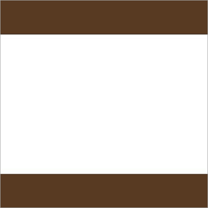 Picture of Brown White Brown