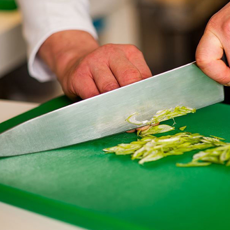 Picture for category King CuttingBoard® Products