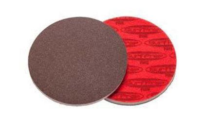 Picture of 5mm Premium Red A/O Foam Discs