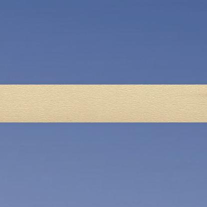"""Picture of Doellken 3mm (15/16"""") PVC-2209 (WA 1530-60 Matte)"""