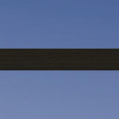 """Picture of Doellken 3mm (15/16"""") PVC-8585S (WA 7933K-07 Texture)"""