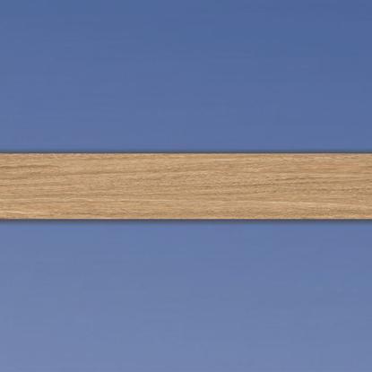 """Picture of Doellken 3mm (15/16"""") PVC-858600000 (WA 7981K-12 Soft Grain)"""