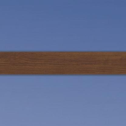 "Picture of Doellken 3mm (15/16"") PVC-8723 (WA 7994-38 Fine Velvet)"