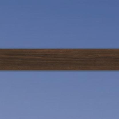 """Picture of Doellken 3mm (15/16"""") PVC-8729YS (WA 7943K-78 Fine Grain)"""