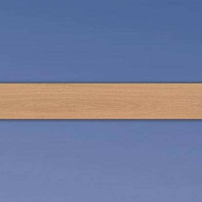 """Picture of Doellken 3mm (15/16"""") PVC-8732YS (WA 7938-78 Fine Grain)"""