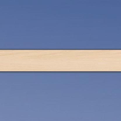 """Picture of Doellken 3mm (15/16"""") PVC-887300000 (WA 7999K-12 Soft Grain)"""