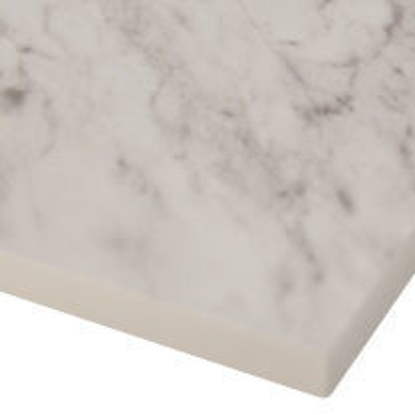 Picture of Thinscape - Italian Carrara (TS503)