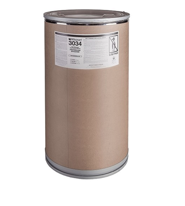 Picture of Wilsonart 3034 Postform Edge PVA Adhesive