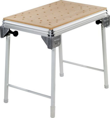 Picture of MULTIF. TABLE   MFT/KAPEX