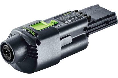 Picture of Line adapter    ACA 100-120/18V Ergo USA