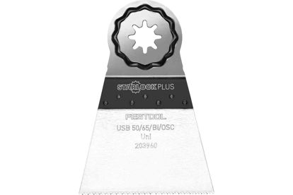 Picture of Universal Saw Blade USB 50/65/Bi/OSC/5