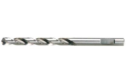 Picture of Twist drill bit HSS D 3,5/39 M/10