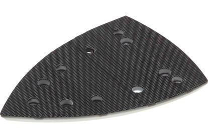 Picture of Sanding pad SSH-STF-Delta100x150/7