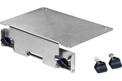 Picture of Adapter VAC SYS AD MFT 3