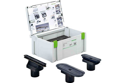 Picture of SYS Accessory Set VAC SYS VT Sort