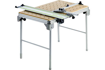 Picture of Multifunction Table MFT/3