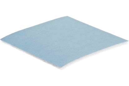 Picture of Abrasives Roll Granat 115x25m P600 GR SOFT