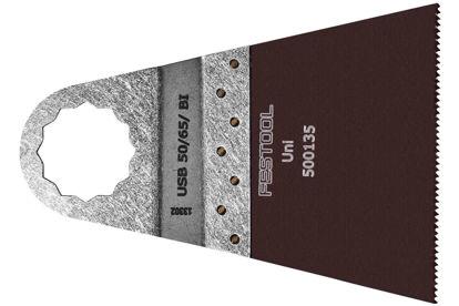 Picture of Universal Saw Blade USB 50/65/Bi 5x