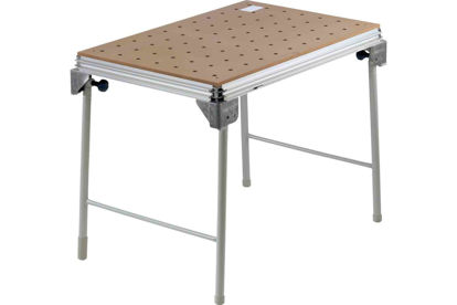 Picture of Multifunction Table MFT/3 Basic