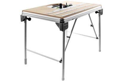 Picture of Multifunction Table MFT/3 Conturo-AP