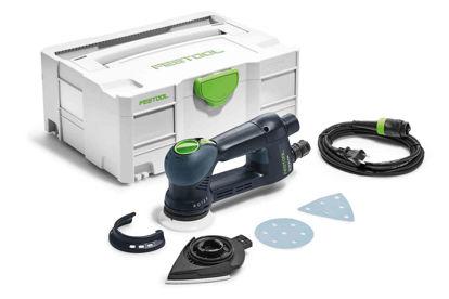Picture of Multi-Mode Sander ROTEX RO 90 DX FEQ-Plus