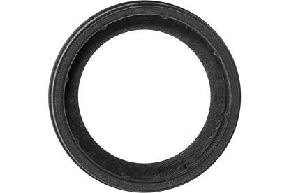 Picture of Guard Ring PR D23-DC UNI FF 5x