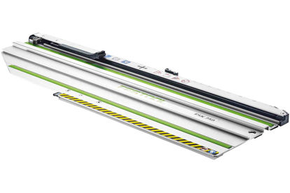 Picture of Guide Rail FSK FSK 250