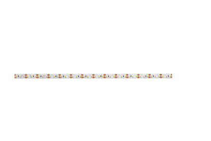 Picture of 4.4W EquiLine Tape LED 13 ft. (3.96 m) Roll, 4800K