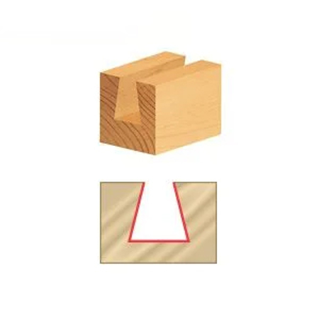 Picture for category Dovetail Bits