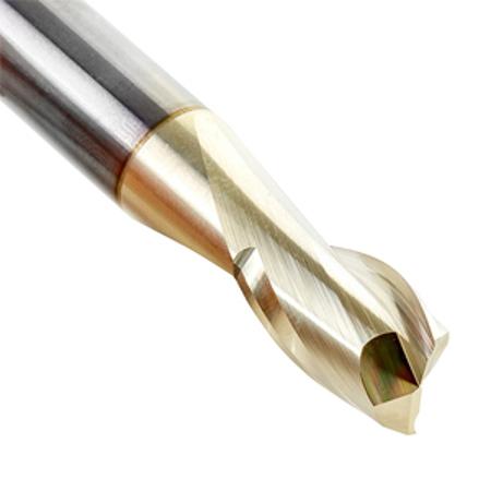 Picture for category Composite, Fiberglass & Phenolic