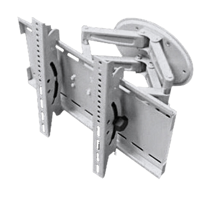 Picture of 2042G - TV WALL BRACKET