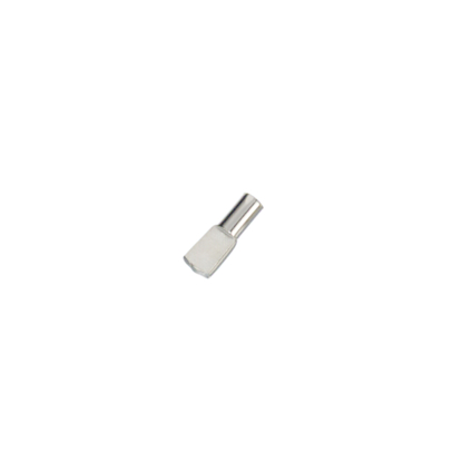 Picture of 2285NI - 5mm BRIGHT NICKEL SPOONCLIP