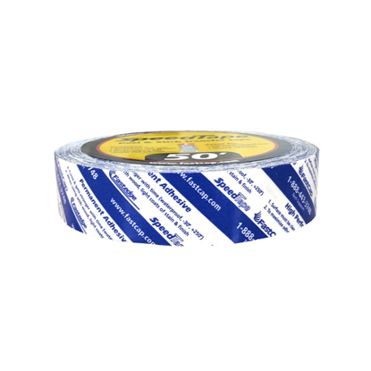 """Picture of 1"""" x 50ft SPEED TAPE"""