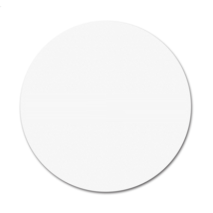 Picture of 2-1/4 WHITE ERASABLE FASTPADS (4)