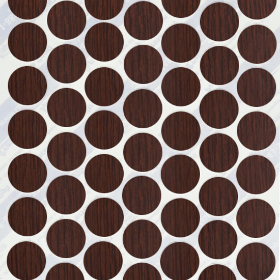 Picture of FastCap Dark Red Mahogany