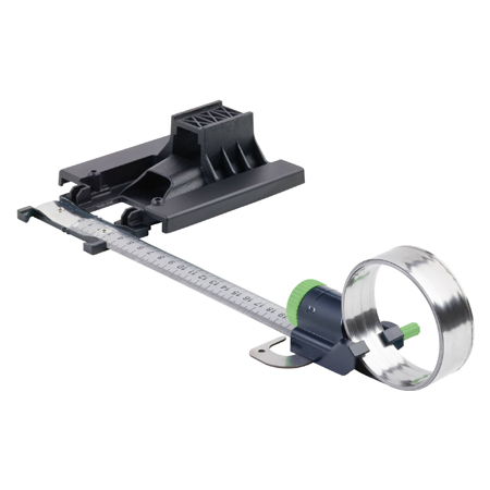 Picture for category Saw Accessories