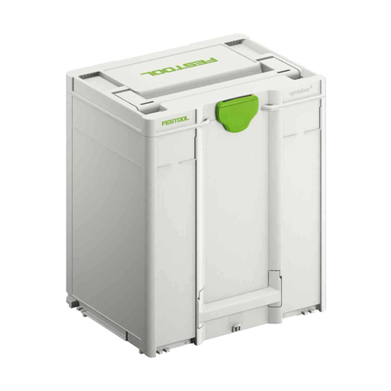 Picture of Systainer  SYS3 M 437
