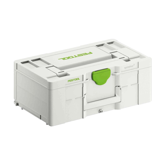 Picture of Systainer  SYS3 L 187