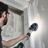 Picture of Drywall Sander PLANEX LHS 2 225 EQI-Plus