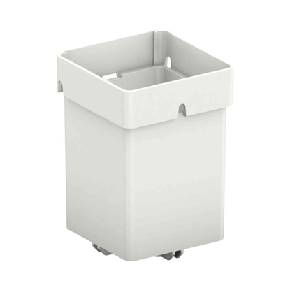 Picture of Container Set Box 50x50x68/10