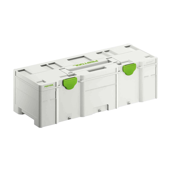 Picture of Systainer SYS3 XXL 237